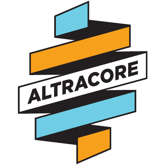 altracore logo.png